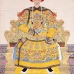 Douguang