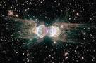 Fenômeno astronômico