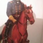 Gen. Grant