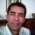 J.Coutinho