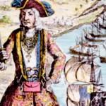 Mercantilismo britanico
