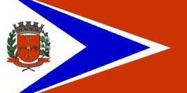 Americana – Br. – Confederados – Gr. de Secessão 1/5