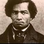 Frederick Augustus Washington Bailey (Frederick Douglass)