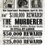 john-wilkes-booth-replica-wanted-poster