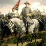 Gen. Lee