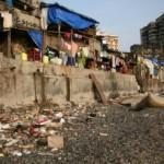 pobreza-na-india
