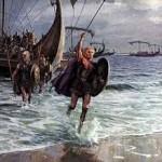 Ataque à Troia
