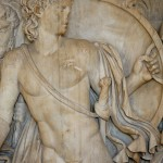 640px-Achilles_by_Lycomedes_Louvre_Ma2120