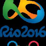 Jogos Olímpicos de Verão - rio 2016