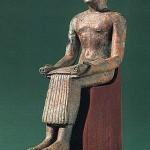 Imhotep - Engenheiro, médico etc.