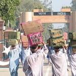 250px-Wagah_border_pakistan_side