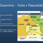 geografia-dosconflitosaula-23-728