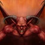 diabo-inferno
