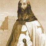 Guilherme de Nogaret