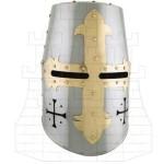 casco-templario-con-cruz-frontal-y-lateral-300x300