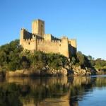 castelo_almourol_gf