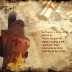 cavaleiros-templarios-22-638