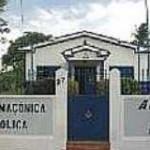Areopago de Itambé
