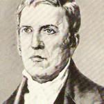 Joaquim Gonçalves Ledo