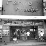 Cine Penha Príncipe