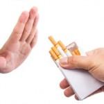 dicas-para-acabar-com-o-cigarro
