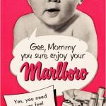 marlboro02-467x1024