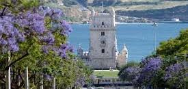 Portugal do Rio Douro até Coimbra
