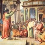 democracia-direta-grega