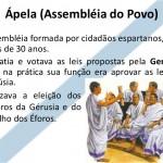 102-grecia-antiga-atenas-e-esparta-27-638