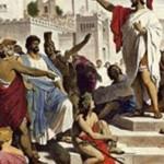 Grécia-Antiga..-500x198
