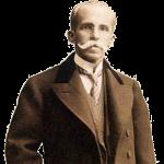 Ruy-Barbosa