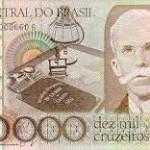 Ruy-Barbosa-defenor-da-Abolição-Negra-001.jpg mm