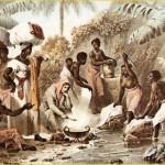 escravidao-no-brasil-inicio-quilombos-e-seu-fim