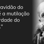 ruy_barbosa_quot_a_escravidao_do_negro_e_a_mutilacao_da_lg3z0e8