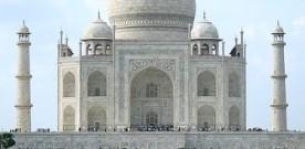 Índia e Paquistão – Uma estranha cerimonia de fechamento cotidiano de fronteira