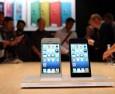 Apple perde o nome iPhone no Brasil para a Gradiente