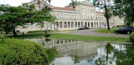 Escola Superior de Agronomia Luiz de Queiroz – ESALQ